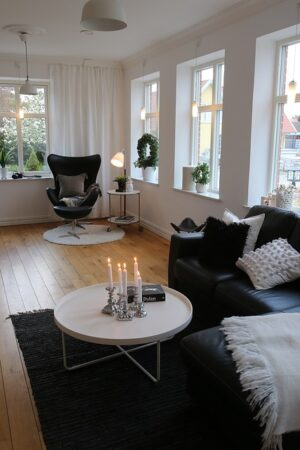 livingroom-2953310_960_720