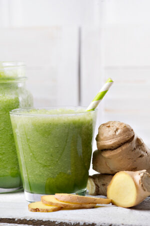 green-detox-smoothie-smoothie-recipes-fast-weight-loss