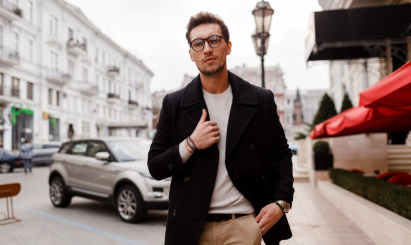 young-man-wearing-autumn-clothes-walking-street-stylish-guy-with-modern-hairstyle-urban-street